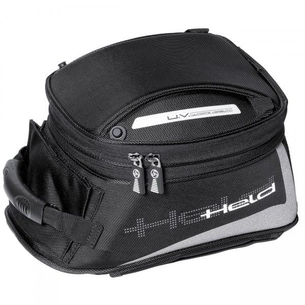 HELD Tank bag AGNELLO